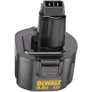 DeWalt® DW9061 Extended Run-Time Battery, 9.6 V