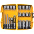 DeWalt® DW2163 37 Pc Screwdriving Set With Tough Case