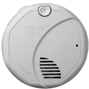 First Alert® Dual Sensor Smoke Alarm, 85 dB