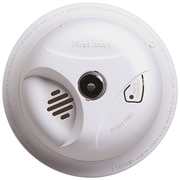 FIRST ALERT Smoke Alarm with Escape Light (FATSA304CN3)