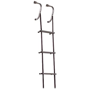 First Alert® EL52-2 Escape Ladder, 2 Story 14 Foot