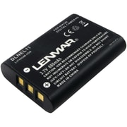 Midland BATT11L 3.7 VDC 680 mAh Lithium-ion Rechargeable Battery