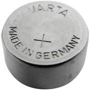 Lenmar® WC392 SR41W Silver Oxide 45 mAh Watch Battery