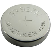 Lenmar® WC399 SR927W Silver Oxide 60 mAh Watch Battery