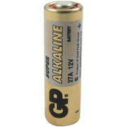 Lenmar® WCLR27A Alkaline 12V 16.5 mAh Button-Type Battery