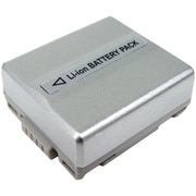 Lenmar® LIP07 7.2 VDC 720 mAh Lithium-ion Rechargeable Replacement Battery