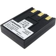 Lenmar® DLC3L 3.7 VDC 790 mAh Lithium-ion Rechargeable Replacement Battery