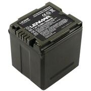 Lenmar® LIZ305P 7.4 VDC 2500 mAh Lithium-ion Rechargeable Replacement Battery