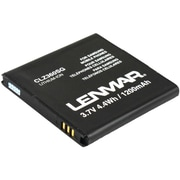 Lenmar® CLZ360SG Lithium-ion Replacement Battery For Samsung Galaxy S Mobiles