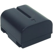Lenmar® LIJF707 7.2 VDC 700 mAh Lithium-ion Rechargeable Replacement Battery