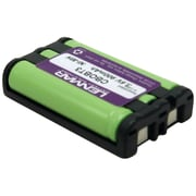 Lenmar CB0BT3 Ni-MH 900 mAh Replacement Battery for Unbidden CLX465, CLX475, CLX502 Cordless Phones