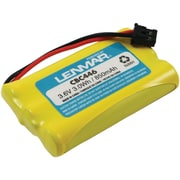 Lenmar® CBC446 Ni-MH 850 mAh Replacement Battery For Uniden DCT, DCX Series Cordless Phones