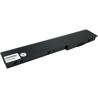 Lenmar® LBHP25AA Lithium-ion 4660 mAh Replacement Battery For HP Pavilion DV7, HDx18 Series