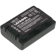 Lenmar® LIZ317P 3.6 VDC 895 mAh Lithium-ion Rechargeable Replacement Battery