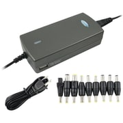Lenmar® LAC90 90W Laptop Power Adapter With USB Output