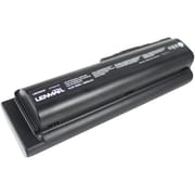 Lenmar® LBZ353HP Lithium-ion 8400 mAh Replacement Battery For HP Pavilion DV6 Laptop Computers