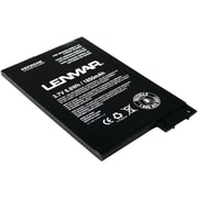 Lenmar® EBZ302AM Replacement Battery For Amazon Kindle Keyboard and Kindle Keyboard 3G, Black