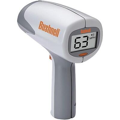 Bushnell 101911 Outdoor Technology Velocity Speed Gun