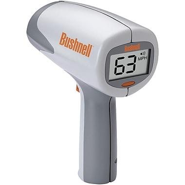 Bushnell® 101911 Outdoor Technology Velocity Speed Gun