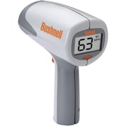 Bushnell® 101911 Outdoor Technology Velocity Speed Gun