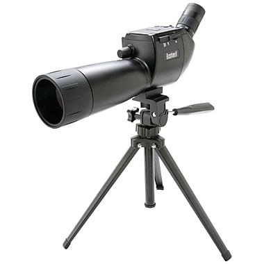 Bushnell® Imageview 5MP 15-45x 70 mm Image Capture Spotting Scope