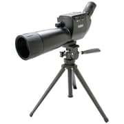 Bushnell® Imageview 5MP 15-45x 70 mm Image Capture Spotting Scope
