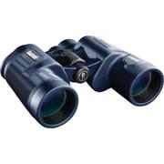 Bushnell® H2O 10 x 42mm Porro Prism Binocular, Blue