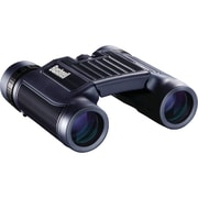Bushnell® H2O 8 x 25mm Roof Prism Compact Foldable Binocular, Blue