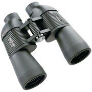 Bushnell® H2O 12 x 50mm Roof Prism Compact Foldable Binocular, Black