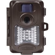 Bushnell® 119327C 6 MP x-8 Trail Camera With Field Scan, Brown