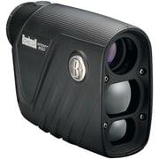 Bushnell® Sport® 850 Vertical Laser Rangefinder, Black