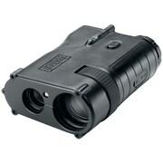 Bushnell® Night Vision 3x 32 mm Digital Color StealthView II Spotting Scope