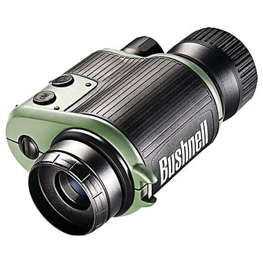 Bushnell® NightWatch 2 x 24mm Night-Vision Monocular