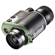 Bushnell® NightWatch 2 x 24mm Night-Vision Monocular