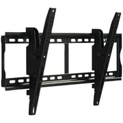 Atlantic® 63607069 37 to 70 Large Tilting Mount For Flat Panel TVs