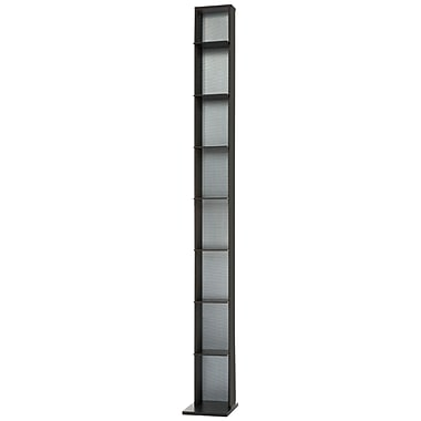Atlantic® Elle Multimedia Rack
