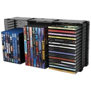 Atlantic® 45 CD Disc Storage Module
