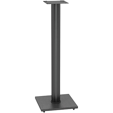 Atlantic® 77335799 Bookshelf Speaker Stand