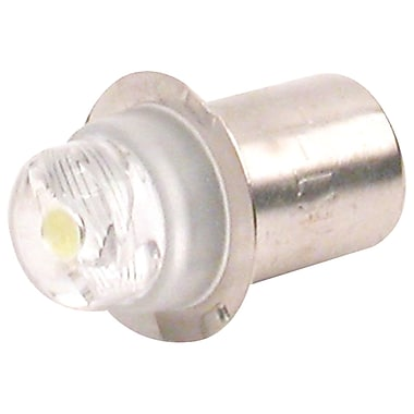 Dorcy® 30 Lumens LED Replacement Bulb