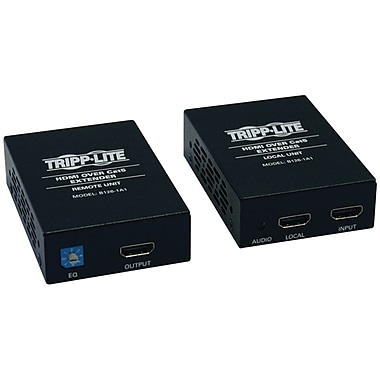 Tripp Lite HDMI™ Over Cat5 Active Extender Kit