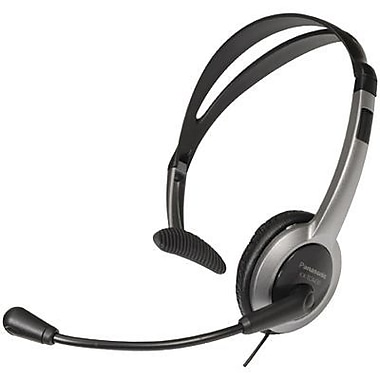 Panasonic Kx-TCA430 Foldable Headset