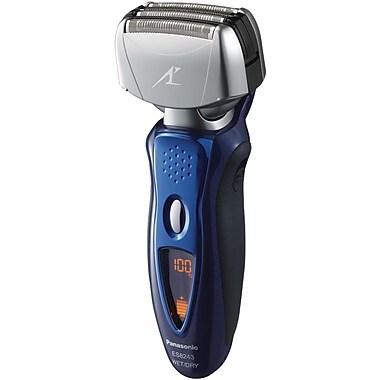Panasonic® Arc IV® 4 Blade Wet/Dry Shaver
