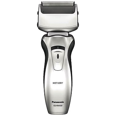 Panasonic® Pro Curve® 2 Blade Wet/Dry Shaver
