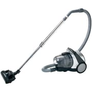 Panasonic® MCCL485 Bagless Straight Suction Canister Vacuum Cleaner