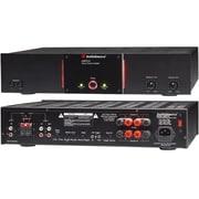AudioSource® AMP 210 90 W Audio Distribution Power Amplifier
