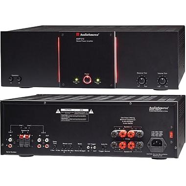 AudioSource® AMP 310 150 W Audio Distribution Power Amplifier