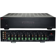 AudioSource® AMP1200 12 Channel Power Amplifier