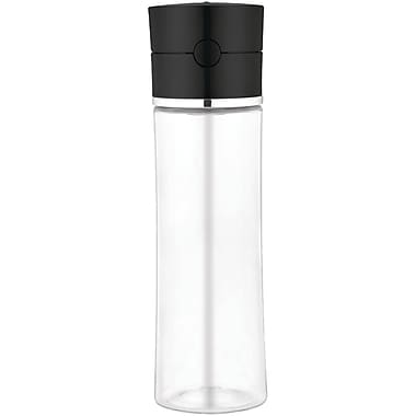 Thermos® Sipp 22 oz. Copolyester Hydration Bottles