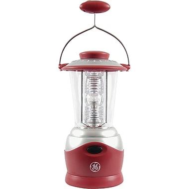 GE Krypton Britebeam Lantern