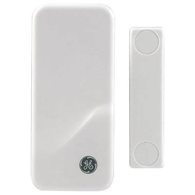GE 45131 Wireless Alarm System for Window or Door